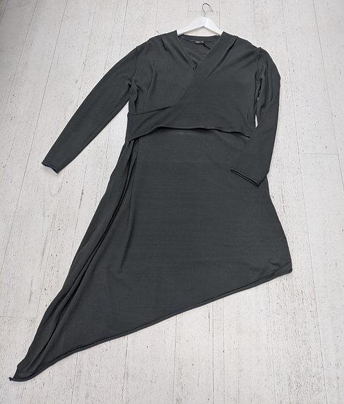 Style: 190157PV Tunic