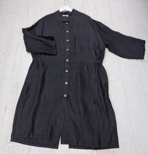 Style: 2329AV6 Jacket