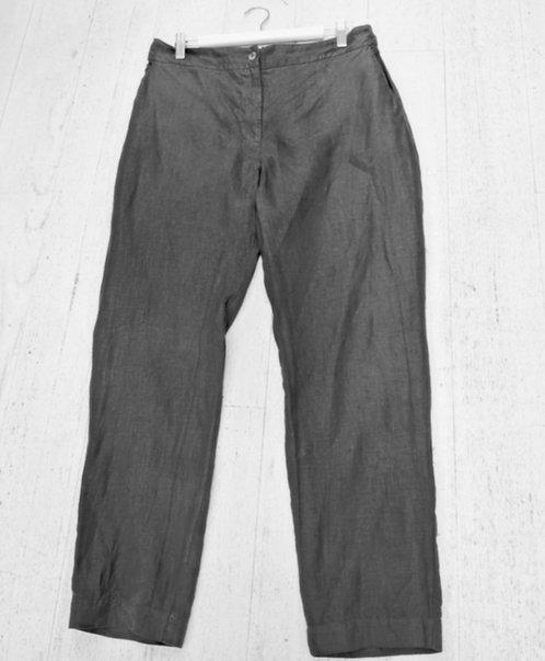 Style: 3928AV6 Pants