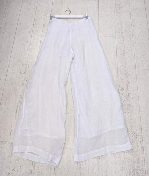 Style: 3524AS17 Pants