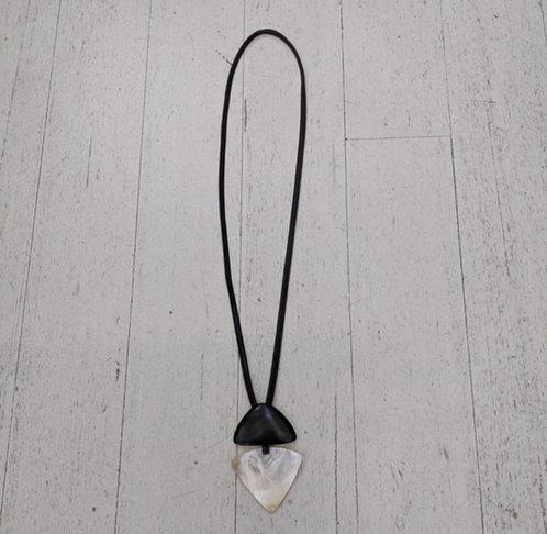 Monies: Jewellery