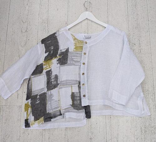Style: 6137AV1745 Shirt