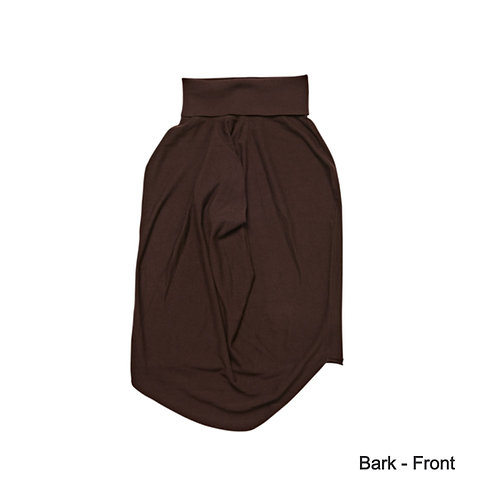 Style: 200300 Skirt