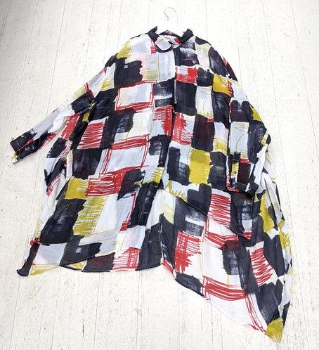 Style: 6144AV845 Shirt