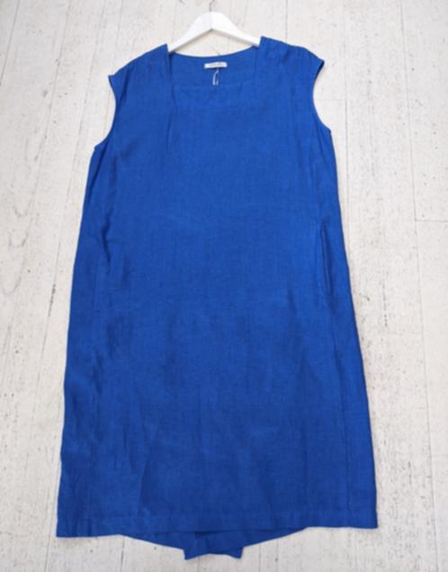 Style:1260AV6 Dress