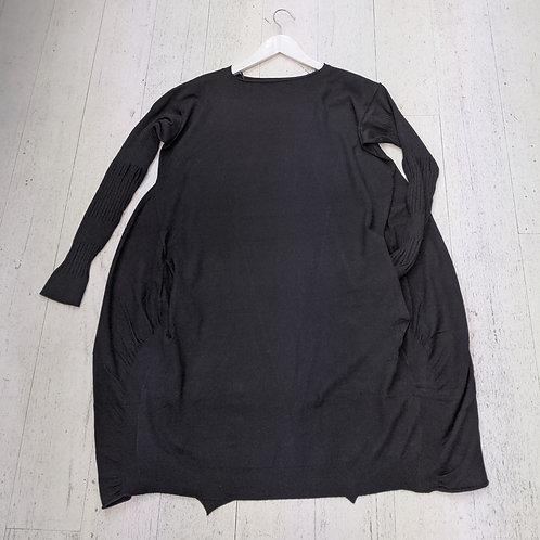 Style: 1961PV20 Tunic