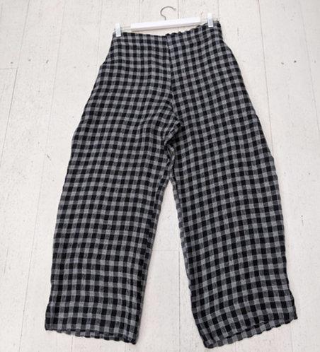 Style: 3702AU13 Pants