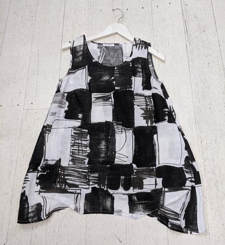 Style: 4277AV445 Top