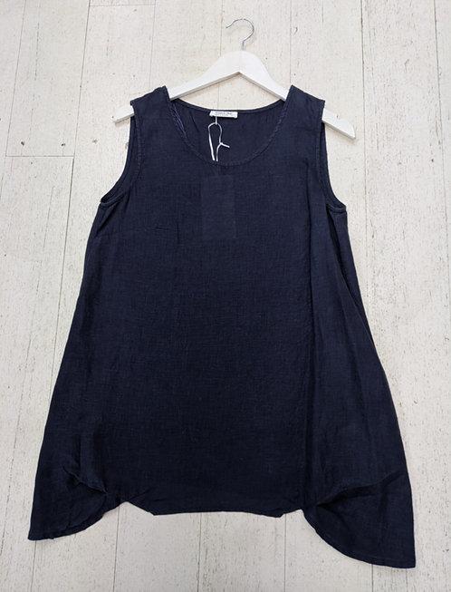 Style: 4277AV4 Top