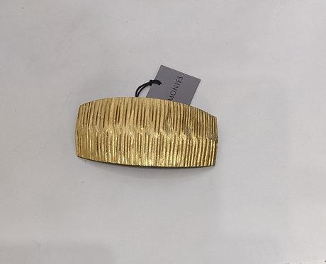 Monies: Jewellery/Brooch