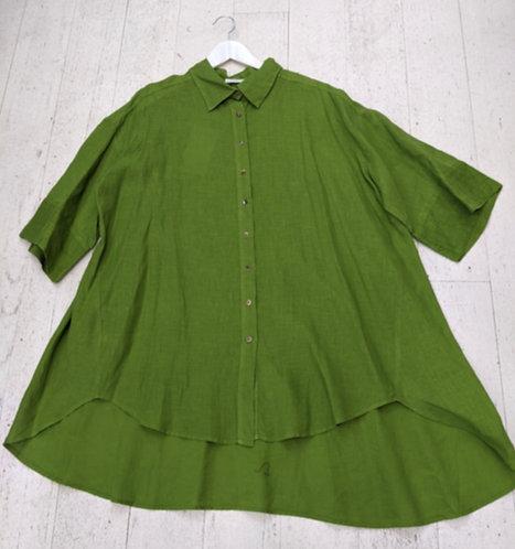 Style: 6146AV4 Shirt