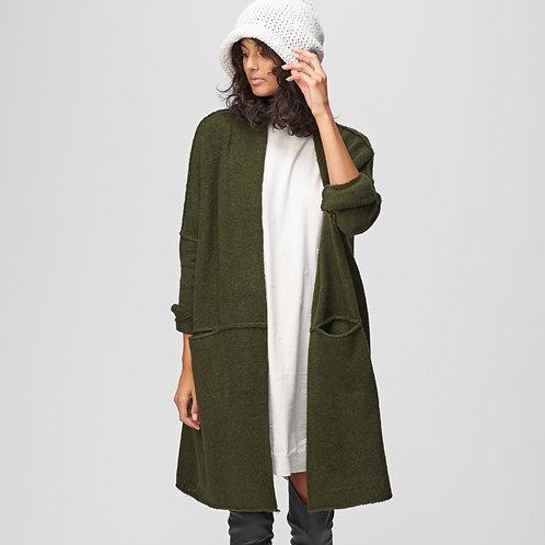 Style: 190196T Jacket