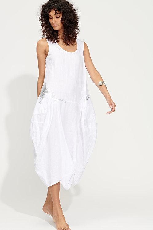 Style: 1036AW6 Dress