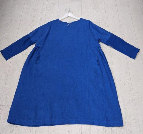 Style:1266AV6 Dress