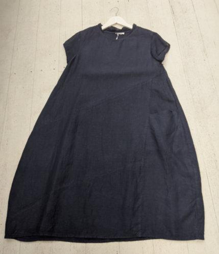 Style:1268AV6 Dress