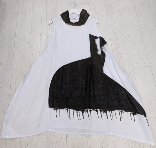 Style: 1275AV448 Dress