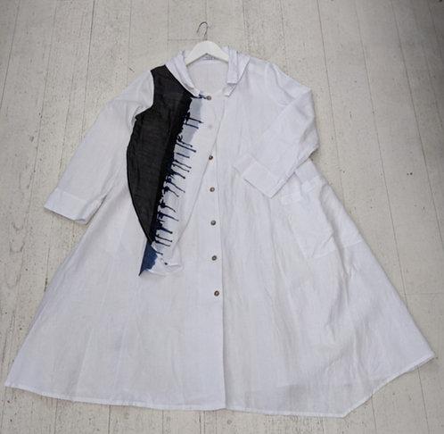 Style: 2326AV1748 Jacket