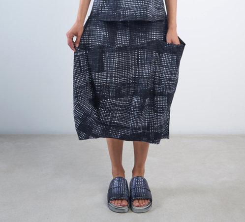 Style: 3640310 Skirt