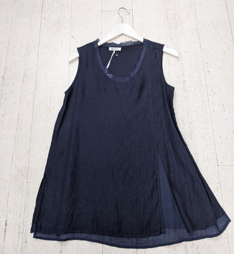 Style: 4248AS4 Top