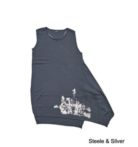 Style: 200312F Tunic
