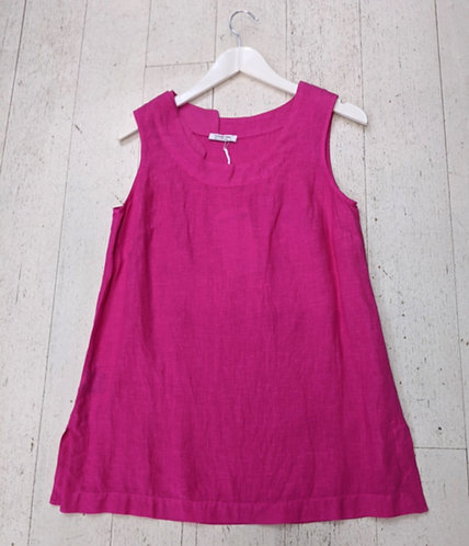Style: 4267AT4 Top