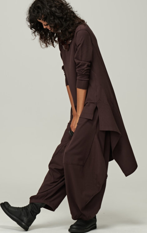 Style: 200349PV Jumper
