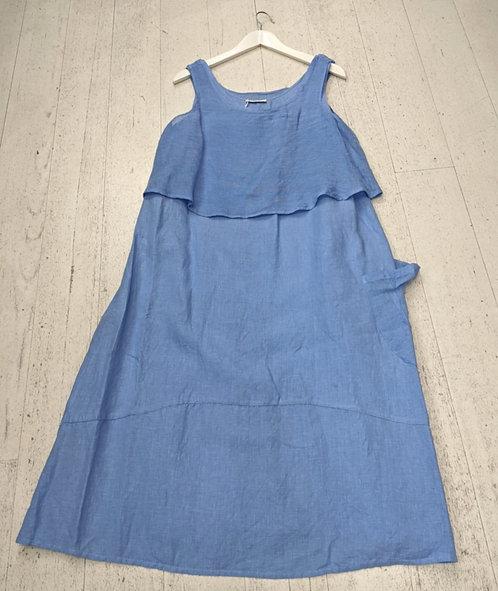 Style:1273AV6 Dress