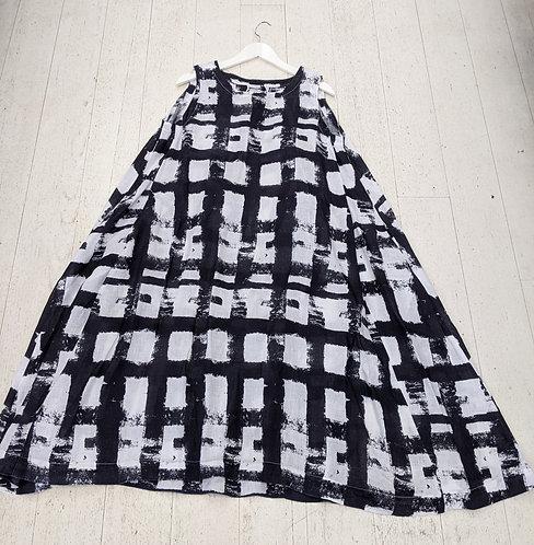 Style:1276AV446 Dress