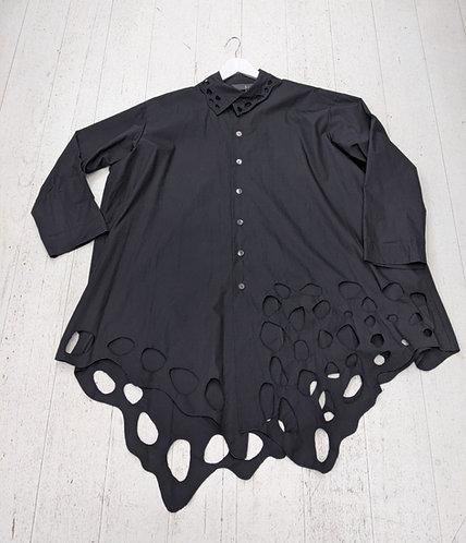 Style: 211405 Shirt