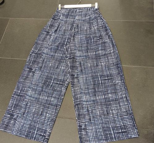 Style: 3440127 Pants