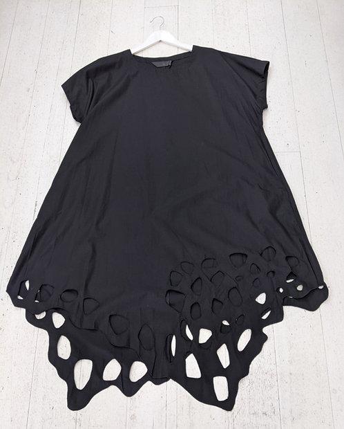 Style: 211404 Dress