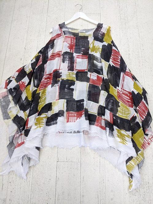 Style: 4281AV1745 Top