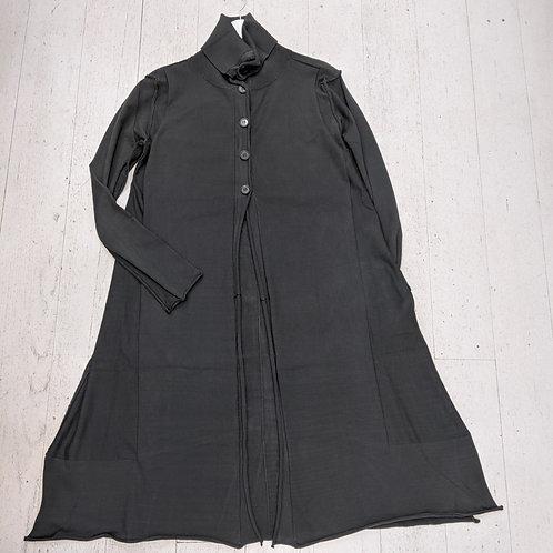 Style: 190128PV Jacket