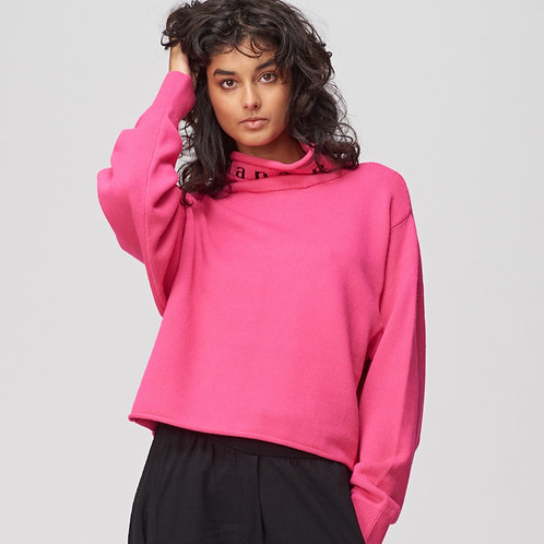 Style: 190168PV Jumper