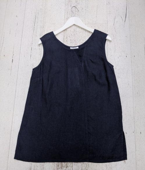 Style: 4264AV4 Top