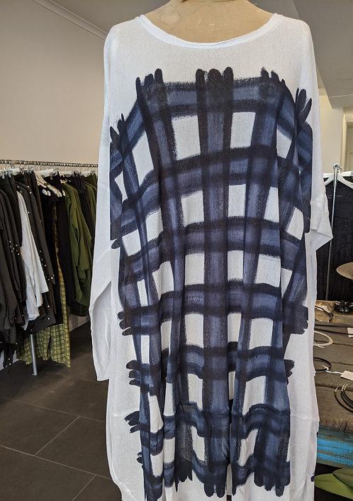 Style: 3490902 Tunic