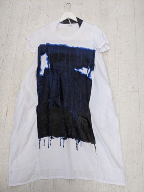 Style:1270AV648 Dress