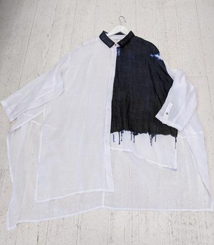 Style: 6144AV848 Shirt