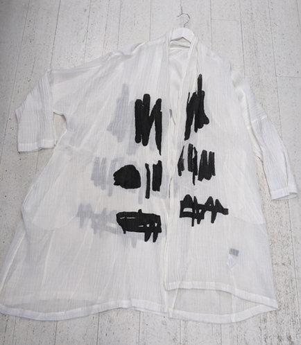 Style: 211455 Jacket