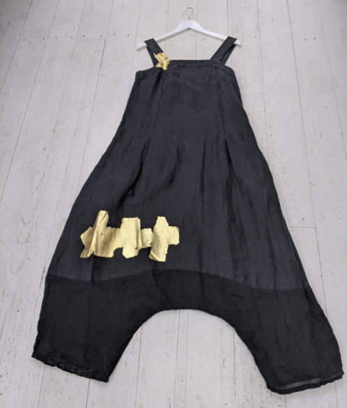 Style: 3948AW6F Jumpsuit