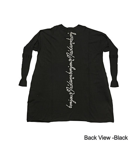 Style: 200305PVNP Dress