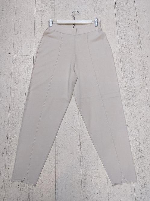 Style: 1952 PV Pants