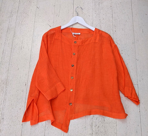 Style: 6156AW17 Shirt