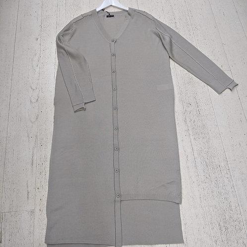 Style: 190133 Long Cardi