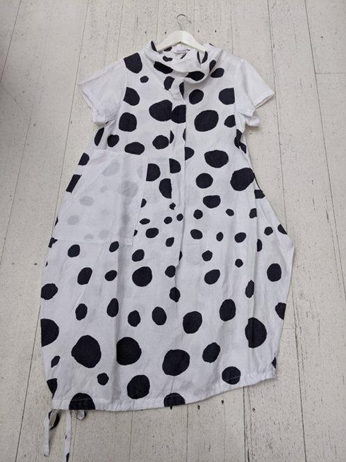 Style:1281AV653 Dress