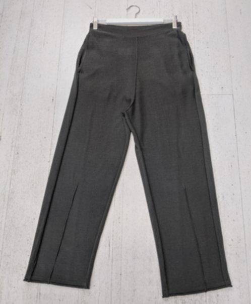 Style: 1950-20 Pants