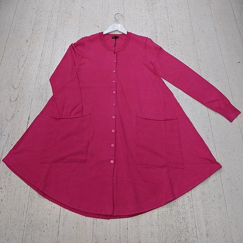 Style: 190178 PV Jacket