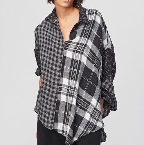 Style: 6122AU14 Shirt