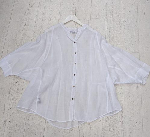 Style: 6149AV8 Shirt