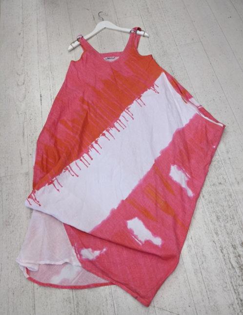 Style1214AV648 Dress